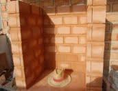 Brickwork 172x132
